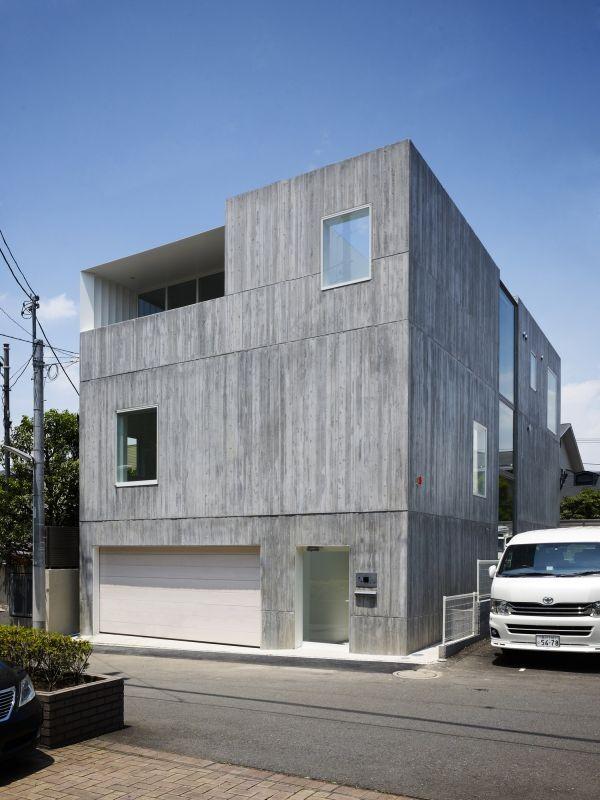 model rumah di madura 4