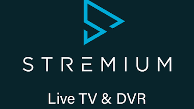 Stremium | Canal Roku | Videos de Internet, Televisión en Vivo