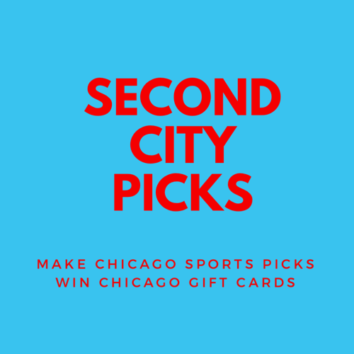 Second City Picks