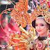 Meriahnya Festival Kirab Budaya di Kabupaten Bangkalan