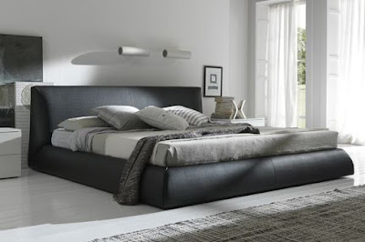 Las camas y sus distintas medidas (I)