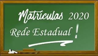 https://servicos.educacao.rs.gov.br/pse/srv/matricula.jsp?ACAO=acao5
