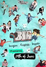 Bia|Биа сезон 1 епизод 1 Бг Аудио
