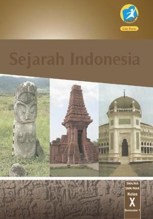 Buku Siswa Kelas_10_SMA_Sejarah_Indonesia_Siswa.pdf
