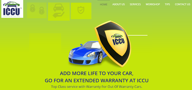 Iccu is one the best and superb among the other trusted Car service centers in the city. So If you are looking for car servicing center Iccu is one of them who provides this services. They provide services like car wash, car repair, car servicing and last but not least car polish.These all services are provided by them.