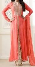 Punjabi Suit Design Boutique in Chandigarh