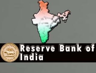 reserve bank of india latest notification