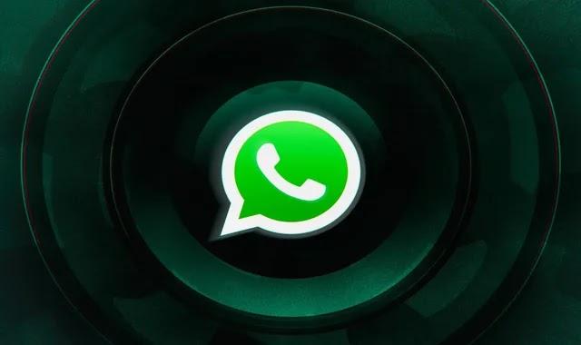WhatsApp develops password-encrypted backups