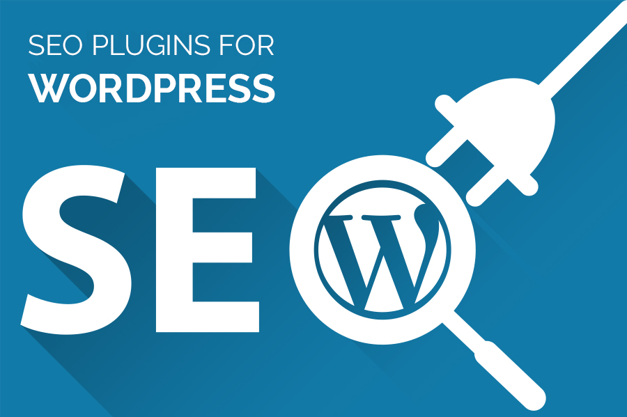 10 Best SEO plugin for WordPress WooCommerce