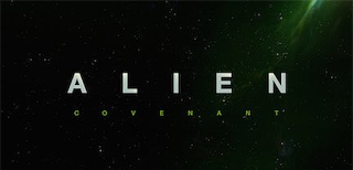 alien covenant: nuevas imagenes de la revista empire