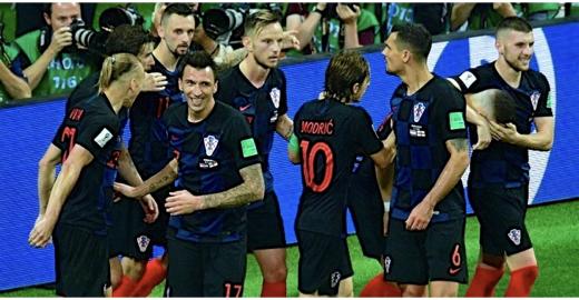 coupe-du-monde-croatie