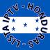 Iptv: Lista M3U Honduras