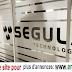 SEGULA Technologies recrute des Ingénieurs Débutants et Expérimentés