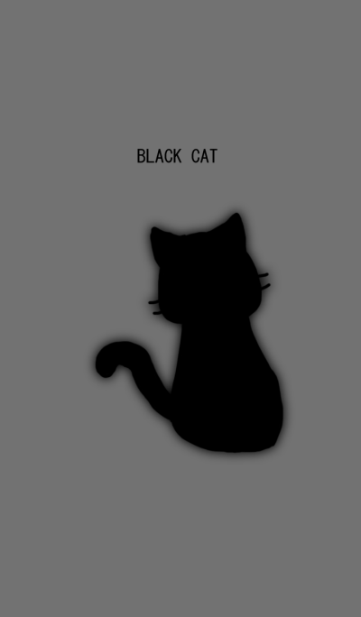 BLACKCAT Theme