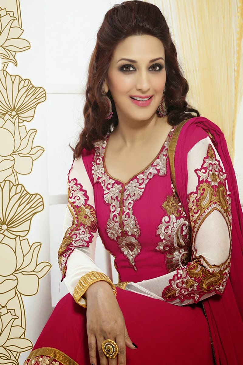 Opinion sonali bendre i broest apologise, but