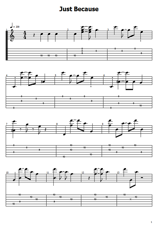 Just Because Tabs Elvis Presley. How To Play Just Because Tabs On Guitar/ Elvis Presley Just Because Free Tabs /Elvis Presley Music Just Because. Elvis Presley- Just Because / Chords