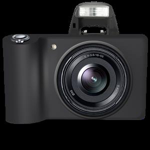 تحميل برنامج Zoom Camera Pro اخر تحديث