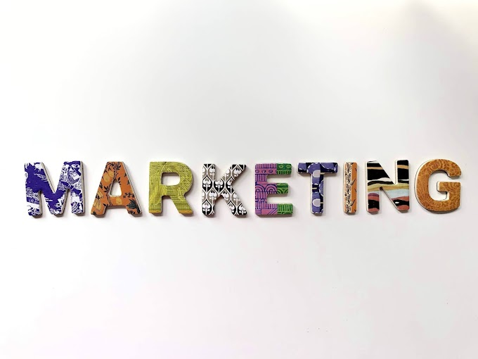 What do you mean by concept of marketing explain its nature and scope?