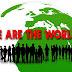 Globaalit haasteet - 12 riskiä jotka uhkaavat ihmiskuntaa