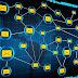 Distributed Network Attack (DNA) :: Framework
