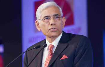vinod-rai-7th-pay-commission