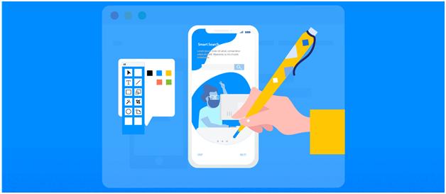 Top 10 App UX Design Techniques for Newbie Designers