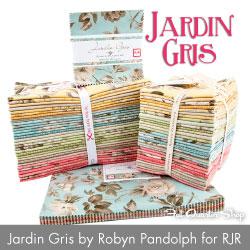 http://www.fatquartershop.com/catalogsearch/result/?q=jardin+gris