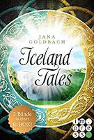 https://www.carlsen.de/epub/iceland-tales-alle-baende-der-sagenhaften-iceland-tales-in-einer-e-box/94985