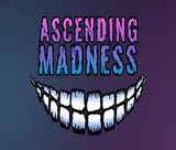 ascending-madness
