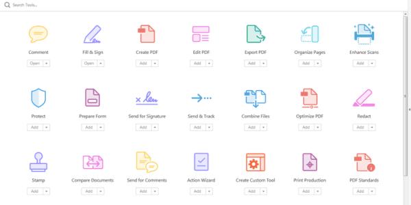 Adobe Acrobat 7 0 Professional - Free   -