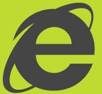 Scarica Internet Explorer 11 per Windows 7 in italiano