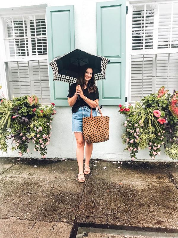 style on a budget, mom style, north carolina blogger, charleston south carolina, where to go in charleston, travel blogger