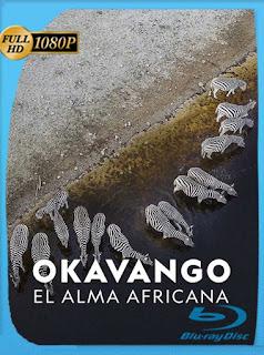 Okavango El Alma Africana (2018) HD [1080p] Latino [GoogleDrive] SilvestreHD