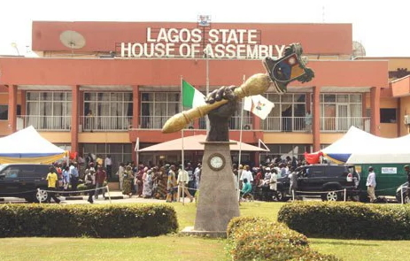 lagos house of assembly delist newspapers