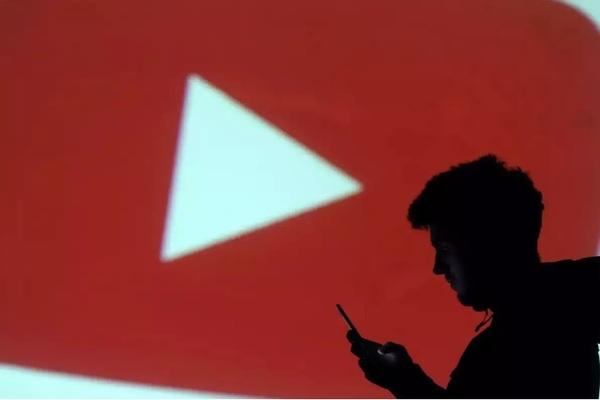 يوتيوب تتخذ إجراء جديدا بشأن ميزاتها التجريبية
