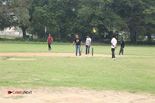 Sneha Prasanna at Just Cricket Finals for HIV Children  0021.jpg