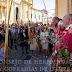 Carta a las Hermandades y feligreses de la Parroquia de Santiago el Mayor de Utrera con motivo de la próxima Semana Santa.