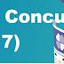 Resultado Quina/Concurso 4556 (14/12/17)
