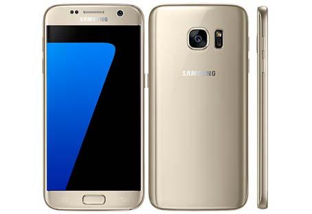 Harga Samsung Galaxy S7 G930FD 32GB