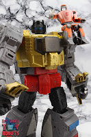Transformers Studio Series 86 Grimlock & Autobot Wheelie 61