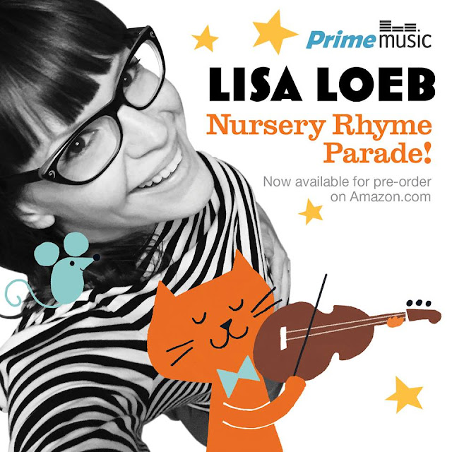 Lisa Loeb age, husband, stay, songs, childrens music, glasses, tour, albums, hot, eyewear, tails, 1994, hits, wiki, biography