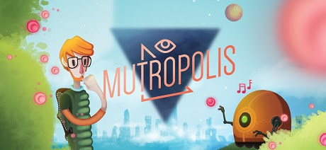 mutropolis-pc-cover