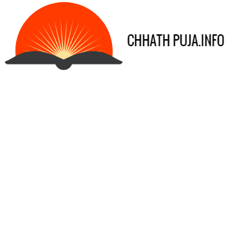 Chhath Puja 2019 - Information of Chhath Puja