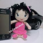 http://translate.googleusercontent.com/translate_c?depth=2&hl=es&rurl=translate.google.com&sl=auto&tl=es&u=http://evinnesesiveamigurumi.blogspot.com.tr/2011/05/tarifli-bebeklerim.html&usg=ALkJrhh3tCNn5yTt-ENE5_PKfFXVnrEB5g