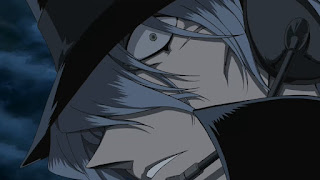 名探偵コナン 劇場版 | 第13作 漆黒の追跡者 The Raven Chaser | Detective Conan Movies | Hello Anime !