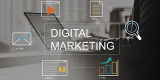 How Can Digital Marketing Work for Your Business