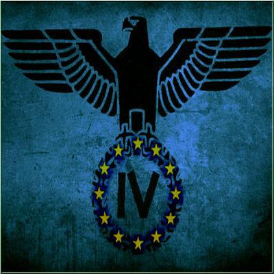 Nazi ratlines Bormann Organization corporations fascism European Union NATO Bilderberg treason banks secret societies