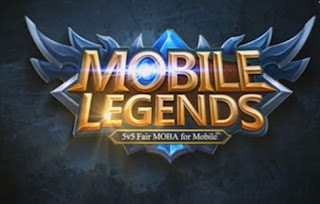 Fluktuasi Jaringan Kasus Game Mobile Legend