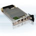 Kontron announces first shipments of its high performance VPX computing node based on Intel® Xeon® Processor D