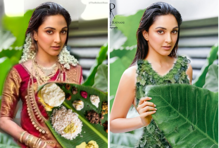 kiara-advani-troll-on-her-topless-photos-funny-memes-viral